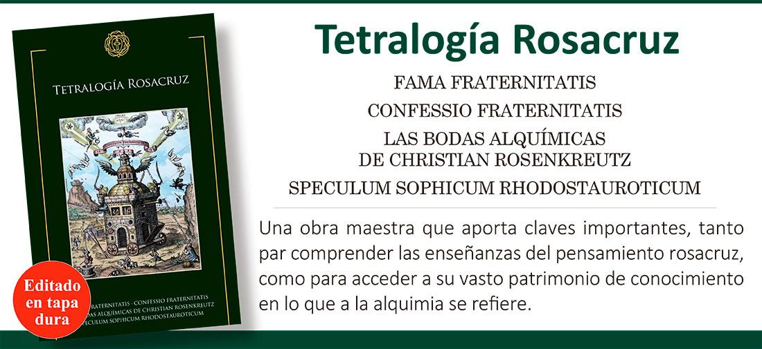 tetralogia-rosacruz