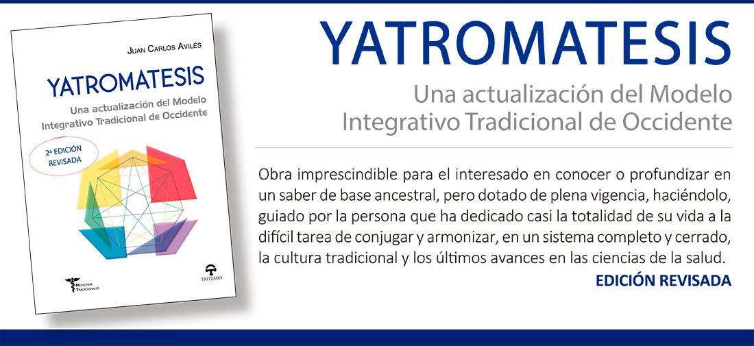 yatromatesis-libro
